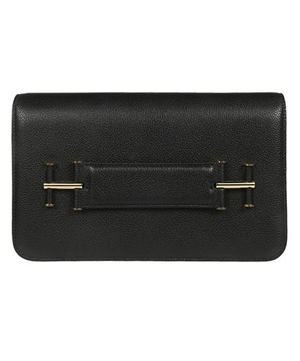 Tom Ford L1060T CG6 Bag