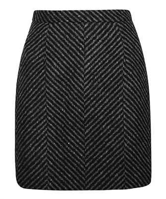 Off-White OWCC103E20FAB001 Skirt