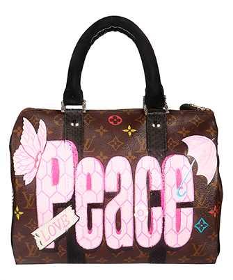 Philip Karto PEACE Bag