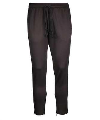 Valentino RV3MD00J4TC Trousers