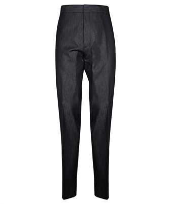 Dsquared2 S74KB0388 S30462 Hose