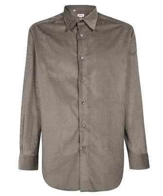 Brioni SCAY0L O1006 REGULAR Shirt