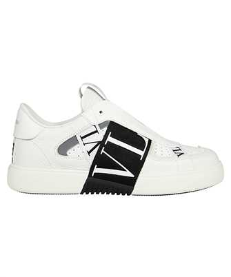 Valentino Garavani VY2S0E02WRQ SLIP-ON CALFSKIN VL7N Sneakers