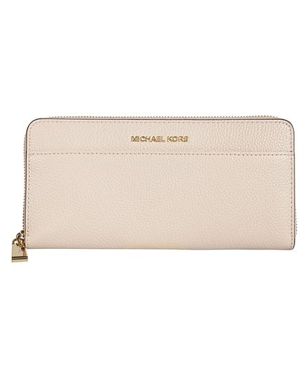 Michael Kors 32S7GM9E9L Wallet