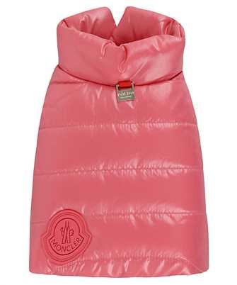 Moncler Capsule O 3G600.00 68950 Dog jacket