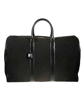 Saint Laurent 582141 09W3W Duffle bag