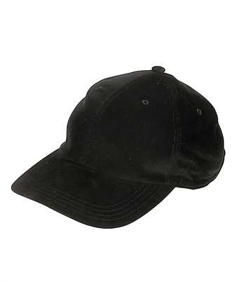 Saint Laurent 583381 4YD09 Cap