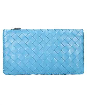 Bottega Veneta 608230 VCPP2 Bag