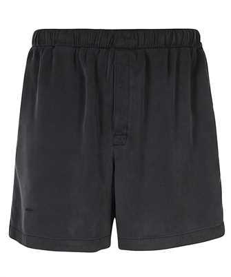 Bottega Veneta 648882 VKKA0 Shorts