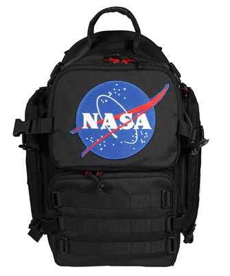 Balenciaga 659147 2VZBI SPACE Backpack