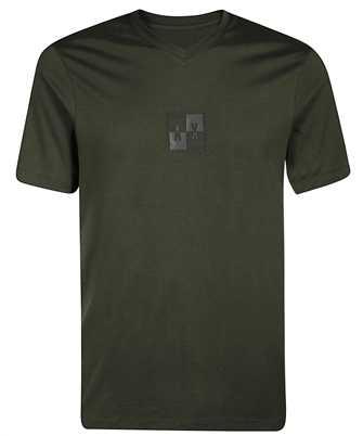 Armani Exchange 6HZTGG ZJH4Z T-shirt