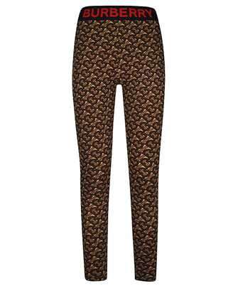Burberry 8024662 AUTHIE Trousers
