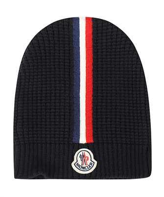 Moncler 9Z712.00 A9364 Cappello