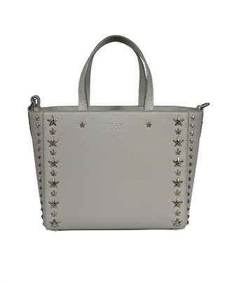 Jimmy Choo PEGASI/S TOTE UUF Bag