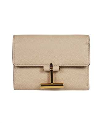 Tom Ford S0403T LCL095 COMPACT Wallet