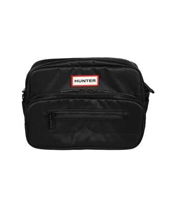 Hunter UBX1200KBM NYLON CAMERA Bag