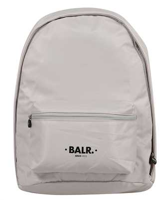 Balr. WaterResistantNyU-SeriesBackpack Backpack