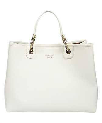 Emporio Armani Y3D165 YFO5B SHOPPER Bag