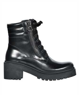 Moncler 20140.00 019FA VIVIANE Boots