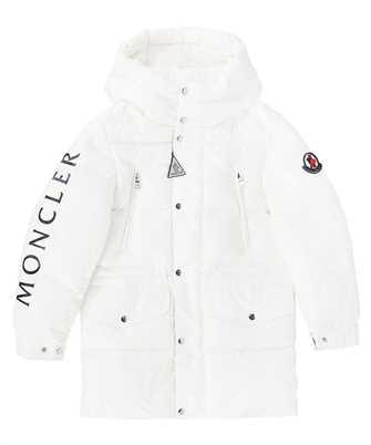 Moncler 1C536.20 68352## NIL Giacca da bambino
