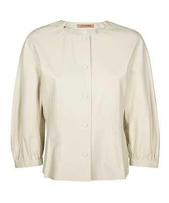 Yves Salomon 20E20EYV20956APAR Jacket