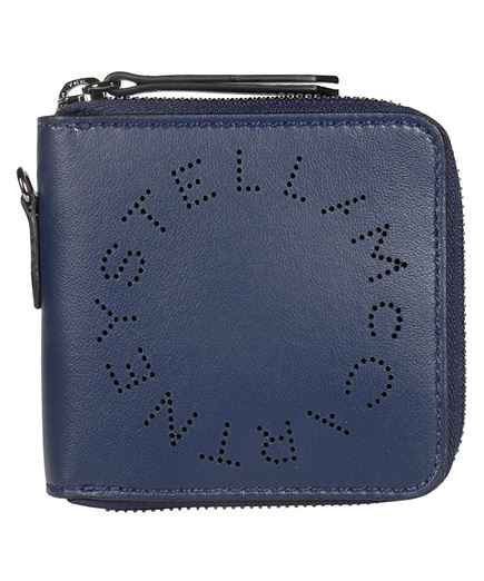 Stella McCartney 483451 WU053 Wallet