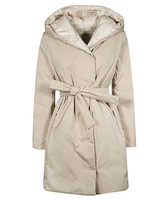 MAX MARA WEEKEND 54960503600 EGUALE Coat