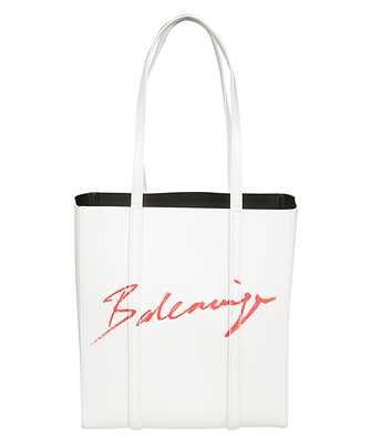 Balenciaga 551810 1ED2N EVERYDAY TOTE Bag