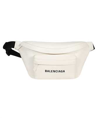 Balenciaga 552375 DLQ4N EVERYDAY Waist bag