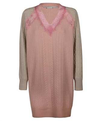 Stella McCartney 602884 S2237 Dress