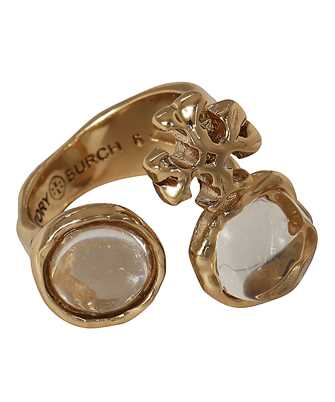 Tory Burch 75737 ROXANNE SMALL Ring