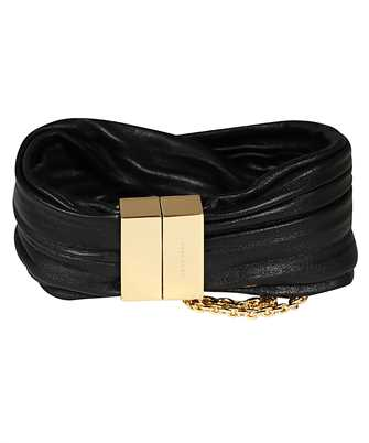 Givenchy BF20A2F047 GRAPHIC Bracelet