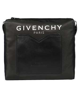 Givenchy BK507HK0B5 4G CROSSBODY Bag