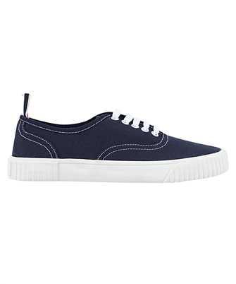 Thom Browne FFD063A 01588 HERITAGE Sneakers