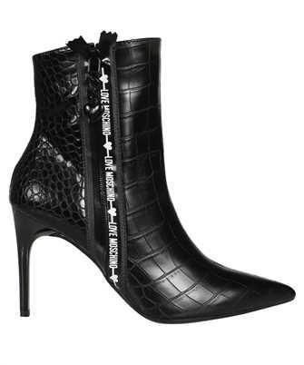 LOVE MOSCHINO JA21119G1DIK ANKLE Boots