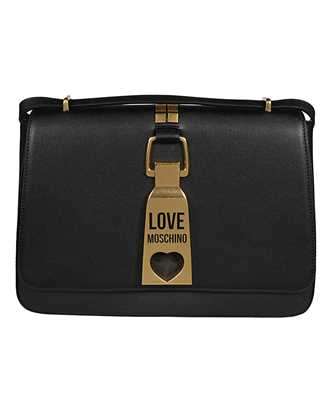 LOVE MOSCHINO JC4091PP1CLN Borsa