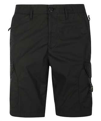 Stone Island L0403 Shorts
