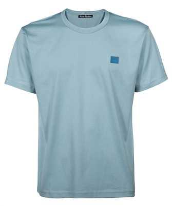 Acne NASH FACE CREW NECK T-shirt