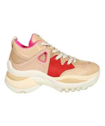SEE BY CHLOE' SB34191A 11231 Sneakers