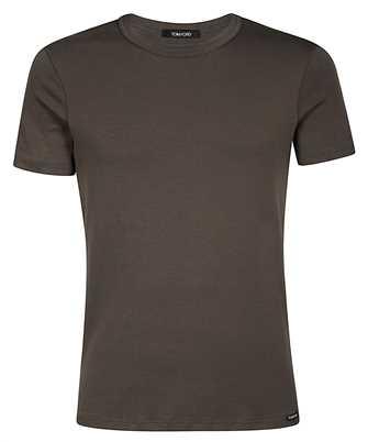 Tom Ford T4M081040 T-shirt