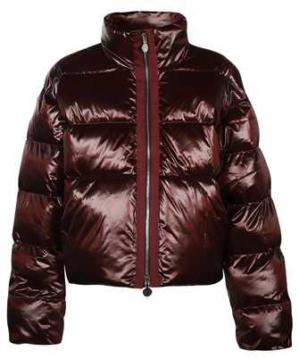 Ienki Ienki WENDY Jacket