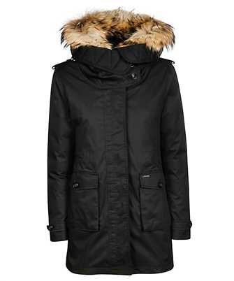 Woolrich WWCPS2685 LM10 Jacket