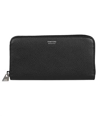 Tom Ford Y0241P CP9 Wallet