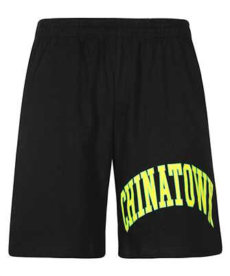 Chinatown Market 1950075 ARC LEFT Shorts