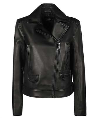 Karl Lagerfeld 205W1902 KARL LEGEND BIKER Jacket