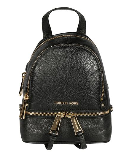 Michael Kors 30T6GEZB1L Backpack