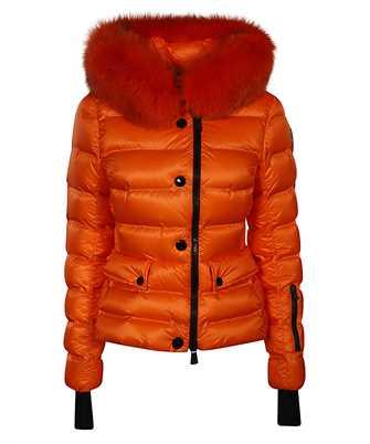 Moncler Grenoble 45358.25 53071 ARMOTECH Jacket