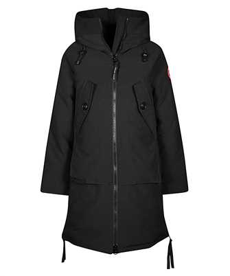 Canada Goose 5803L OLYMPIA Jacket