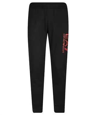 EA7 6HPP89 PJ05Z Trousers