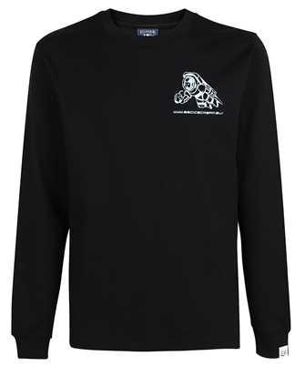 Billionaire Boys Club B21322 CAFETERIA ASTRO T-shirt